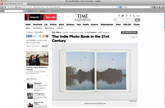time-lightbox-nov13-2012