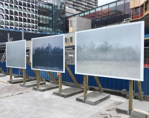 cu2030-stationsplein-utrecht-cs-heidi-de-gier
