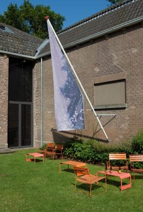 hdg_vlagkfheinfonds_centraalmuseum_d034