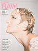 Photo Raw #7  Finnish magazine, 2009